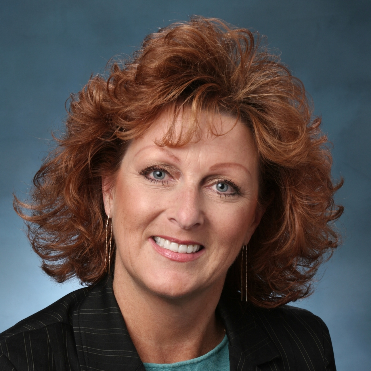 Brigette Loden   S. Brigette Loden has nearly 20 years experience in healthcare nor-for-profit leadership, strategic planning and philanthropy.
