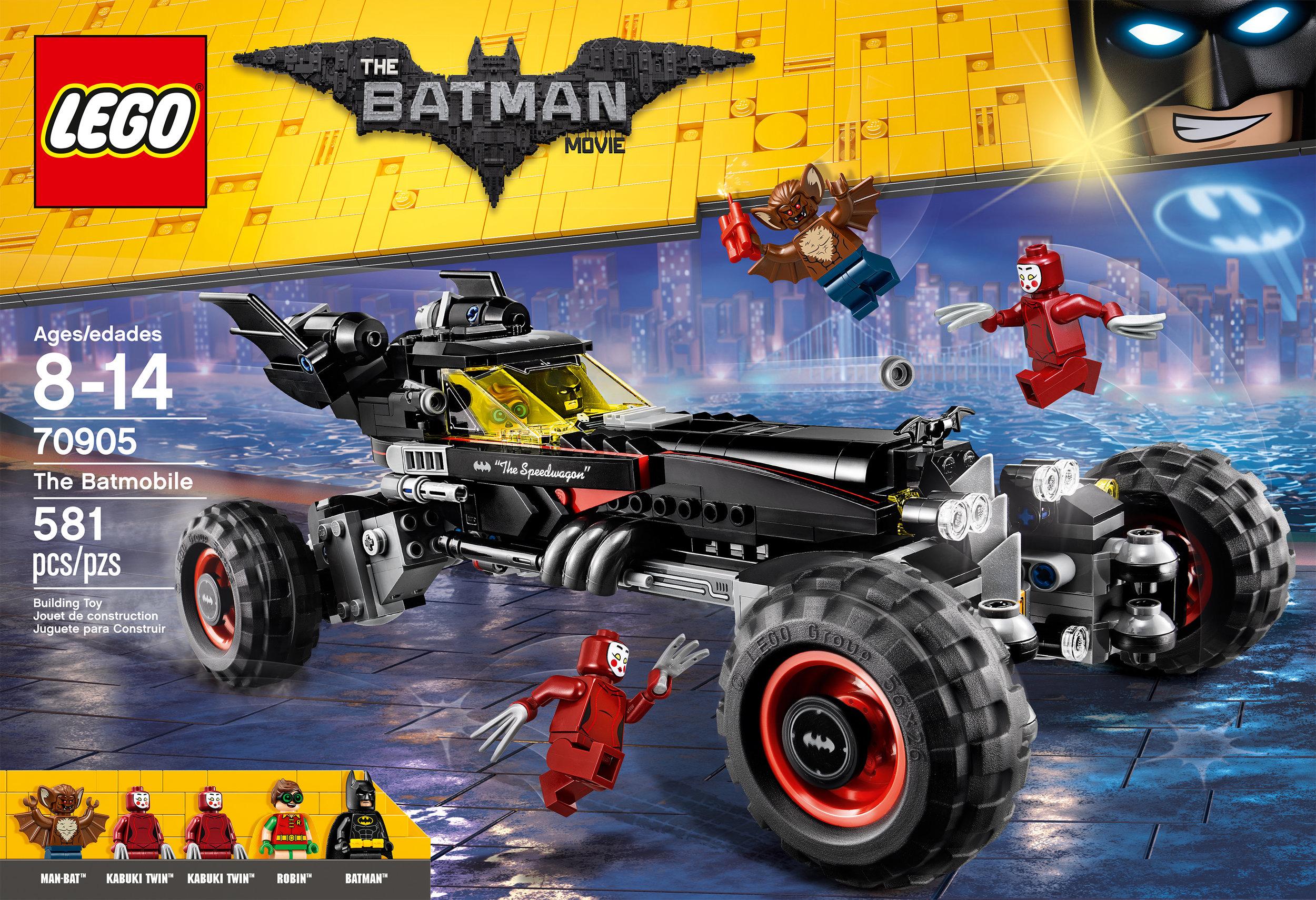 batmobile_front.jpg