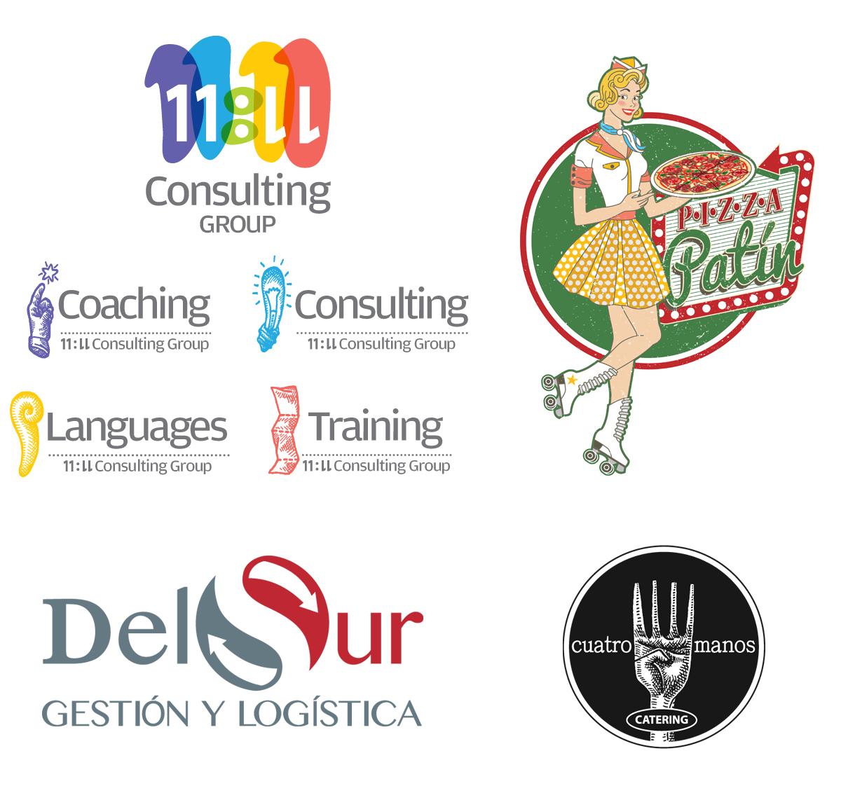 logos02.jpg