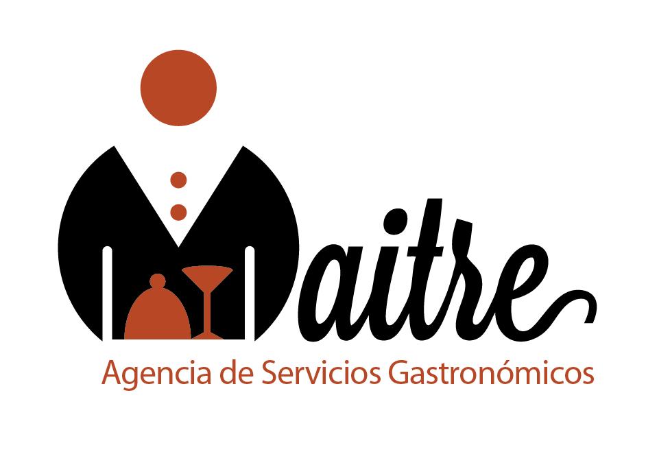 logoMaitre.png