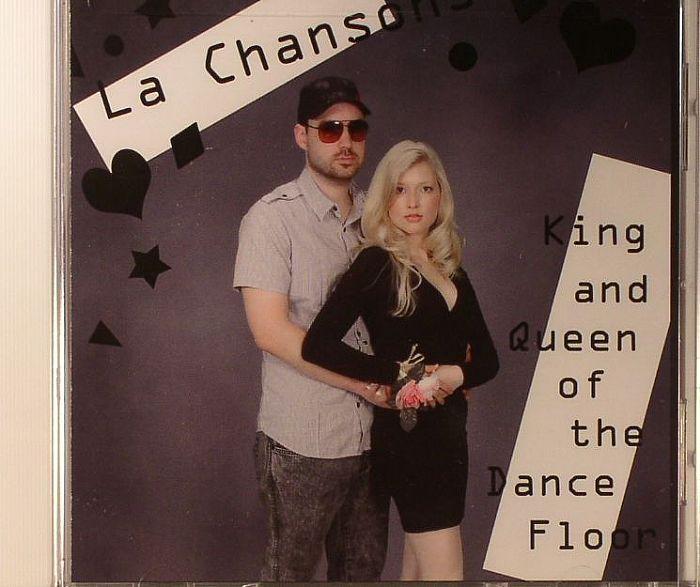 La Chansons