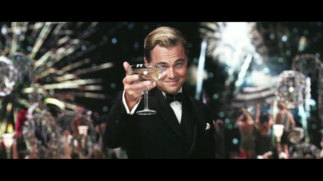 gatsby-frame.png