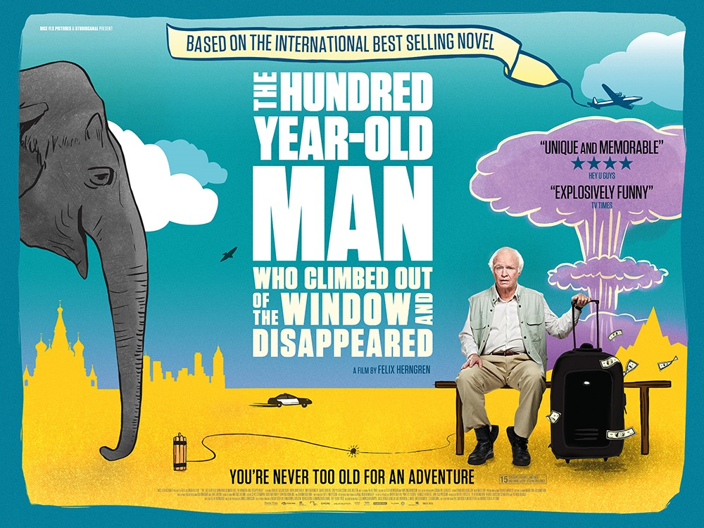The-100-Year-Old-Man-Who-Climbed-Out-Of-The-Window-And-Disappeared-lposter.jpg