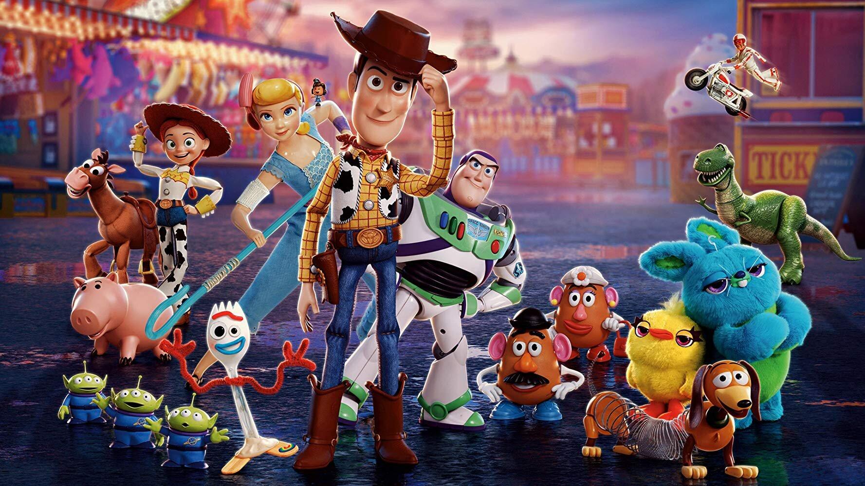 Toy Story 4 (2).jpg