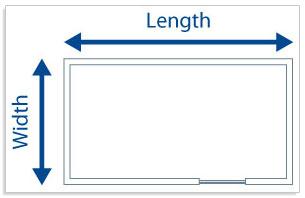 measure-room-perimeter.jpg