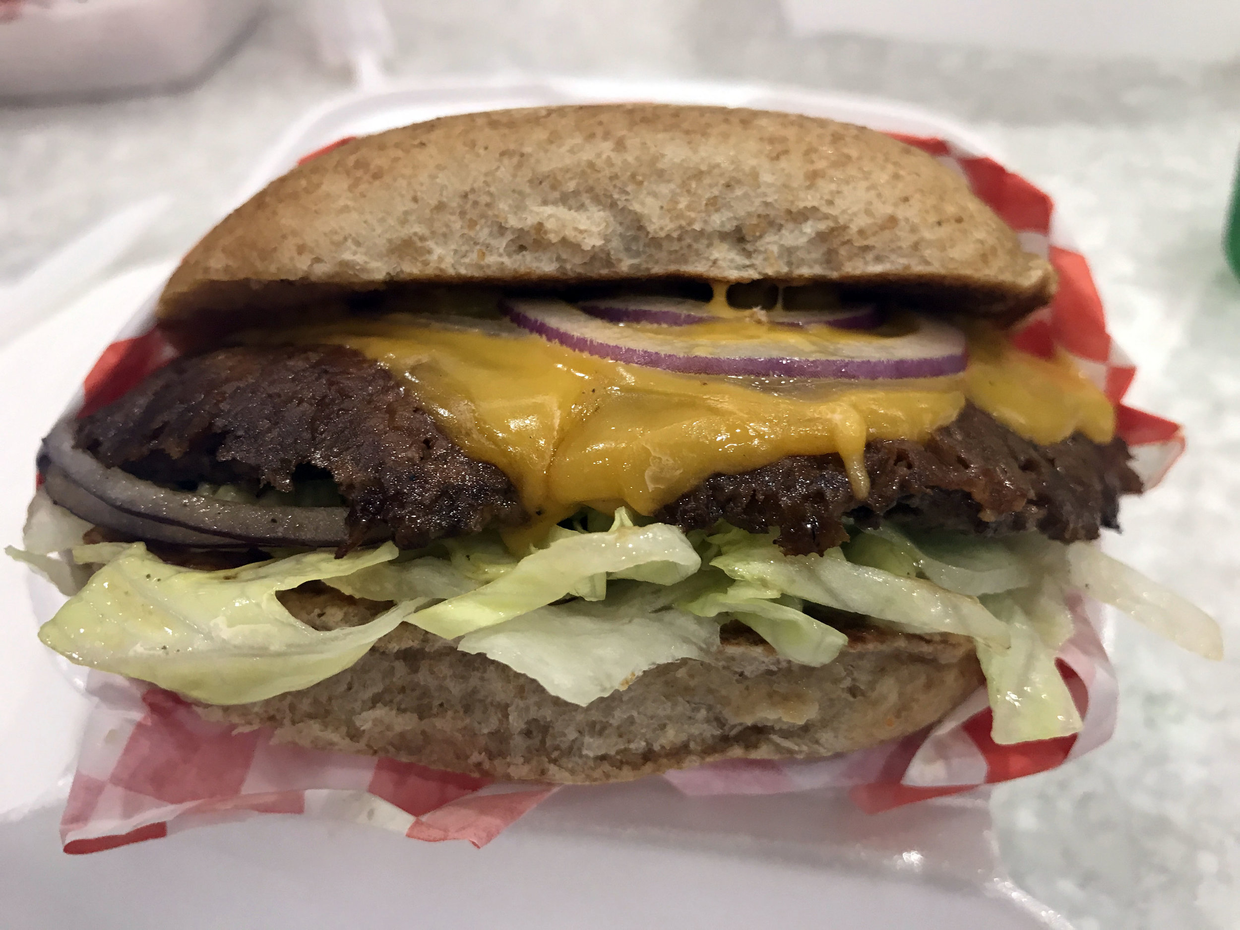 BurgerChan.jpg