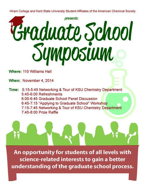 Grad school symposium.jpeg