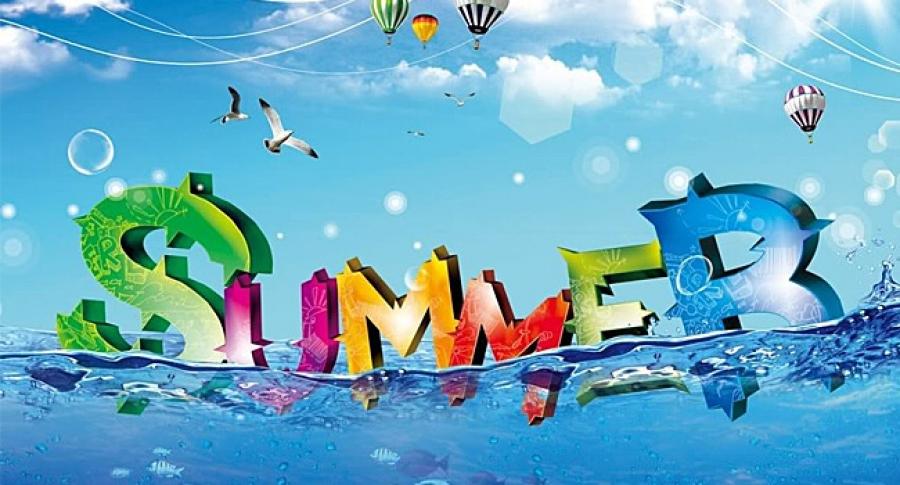 summer-break1.jpg