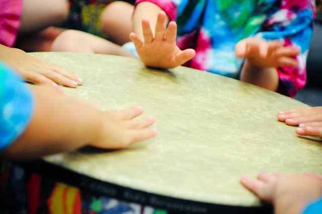 Children-gathering-drum.jpg