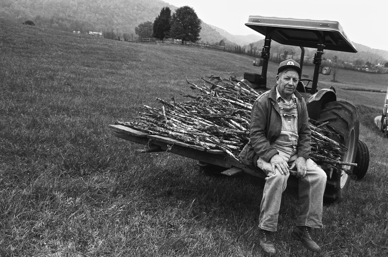 26-Tobacco FarmerW.jpg