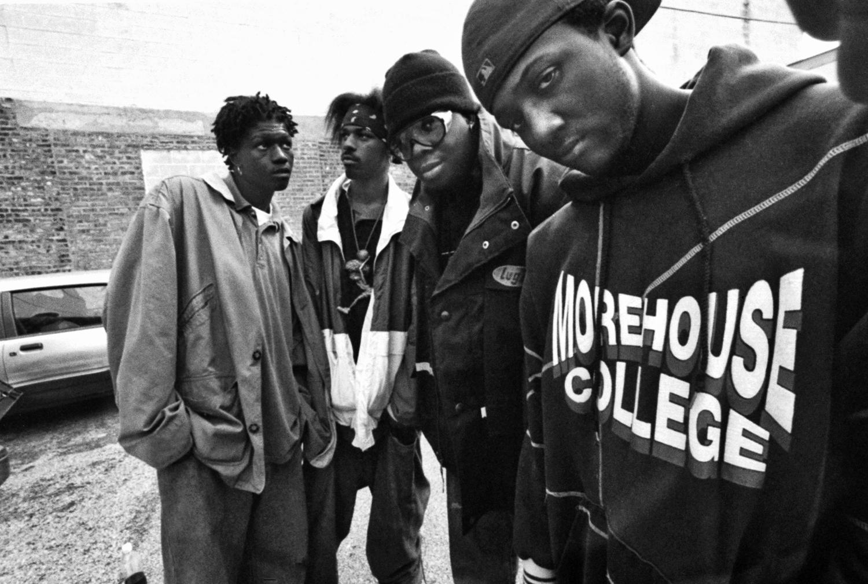 Gangs-w.jpg