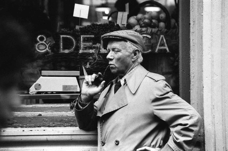 Man Smoking PipeW.jpg