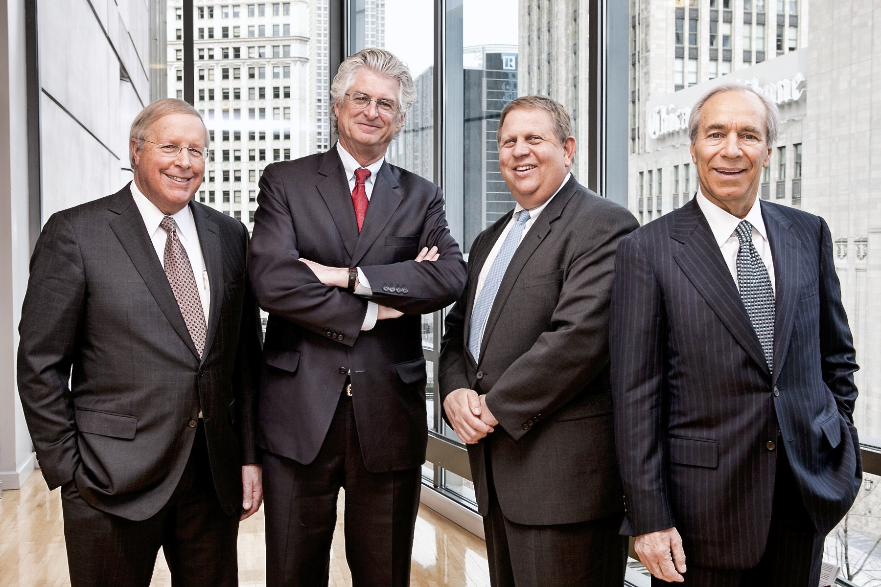 Executive-Portrait-Group-Enviormental.jpg