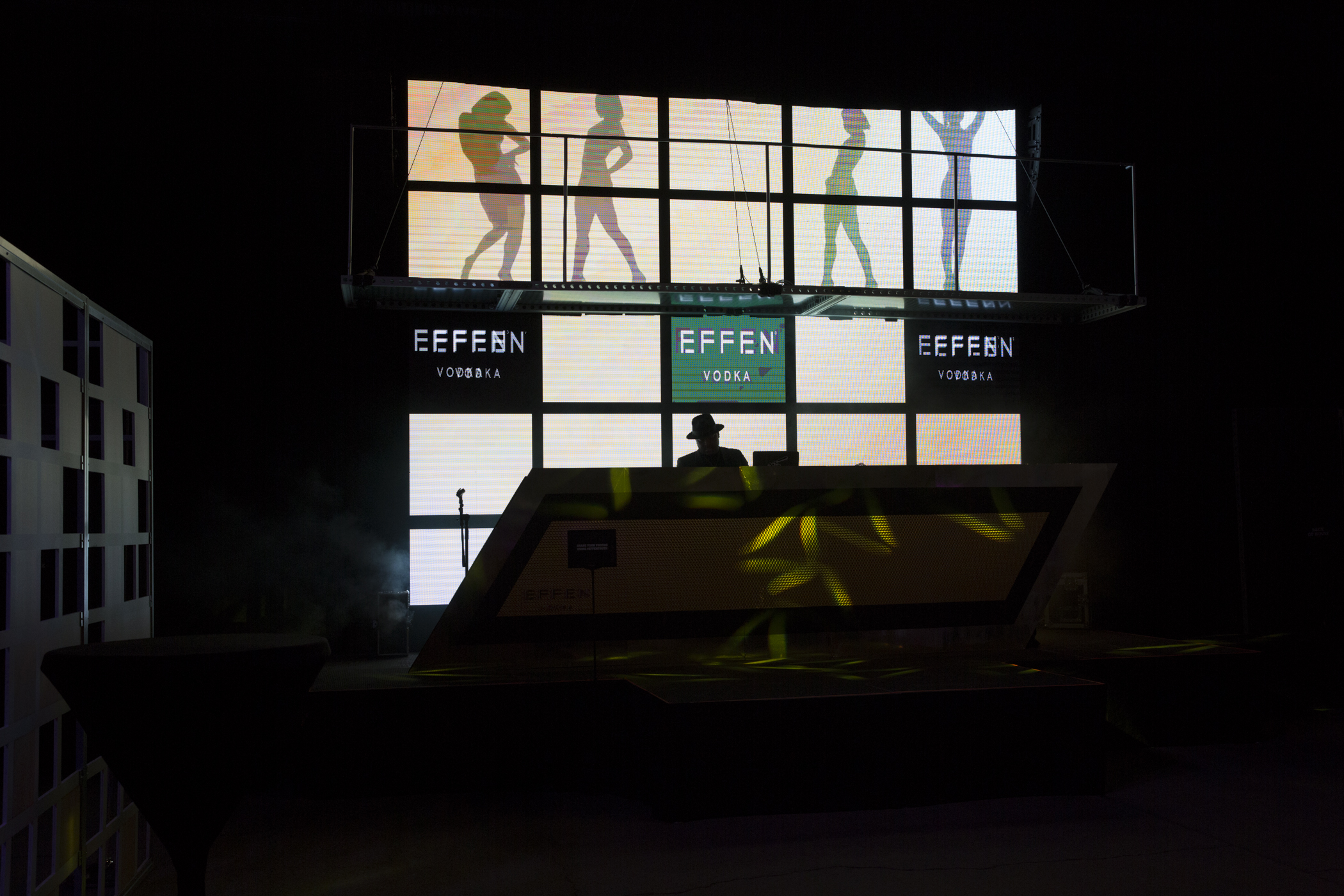 EFF-4261.jpg