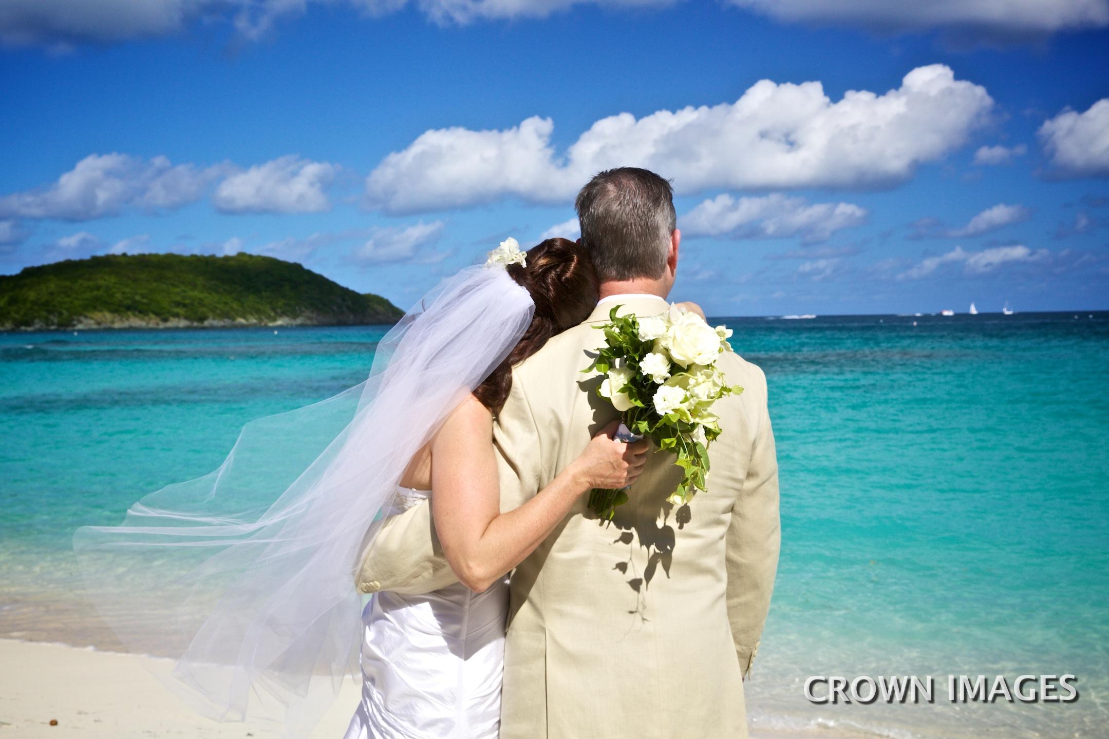 st john wedding photos IMG_5046.jpg