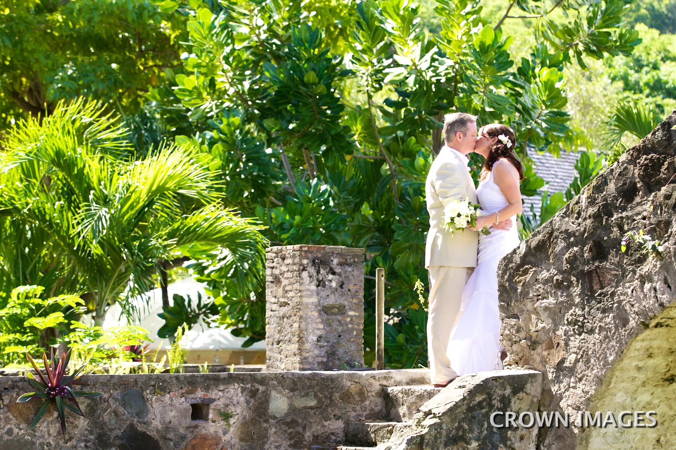 st john wedding photos IMG_2650.jpg