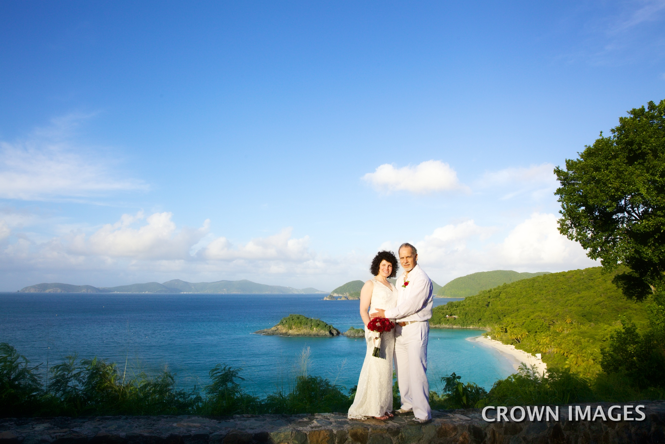 virgin island wedding IMG_9887.jpg