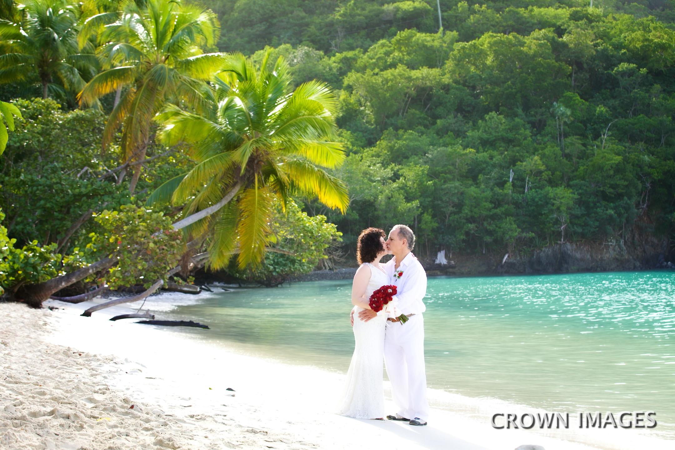virgin island wedding IMG_5066.jpg