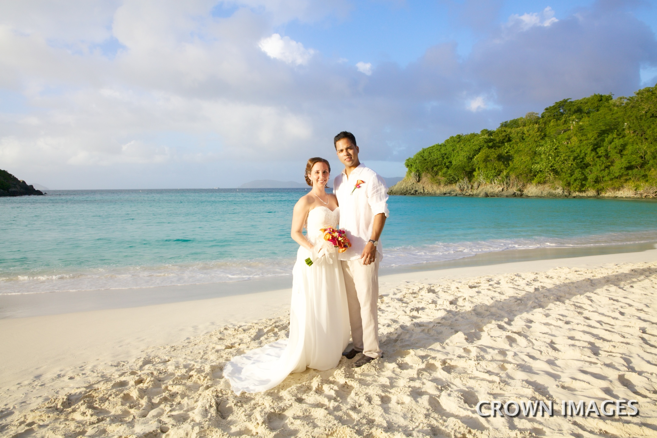st john wedding on trunk beach IMG_0496.jpg