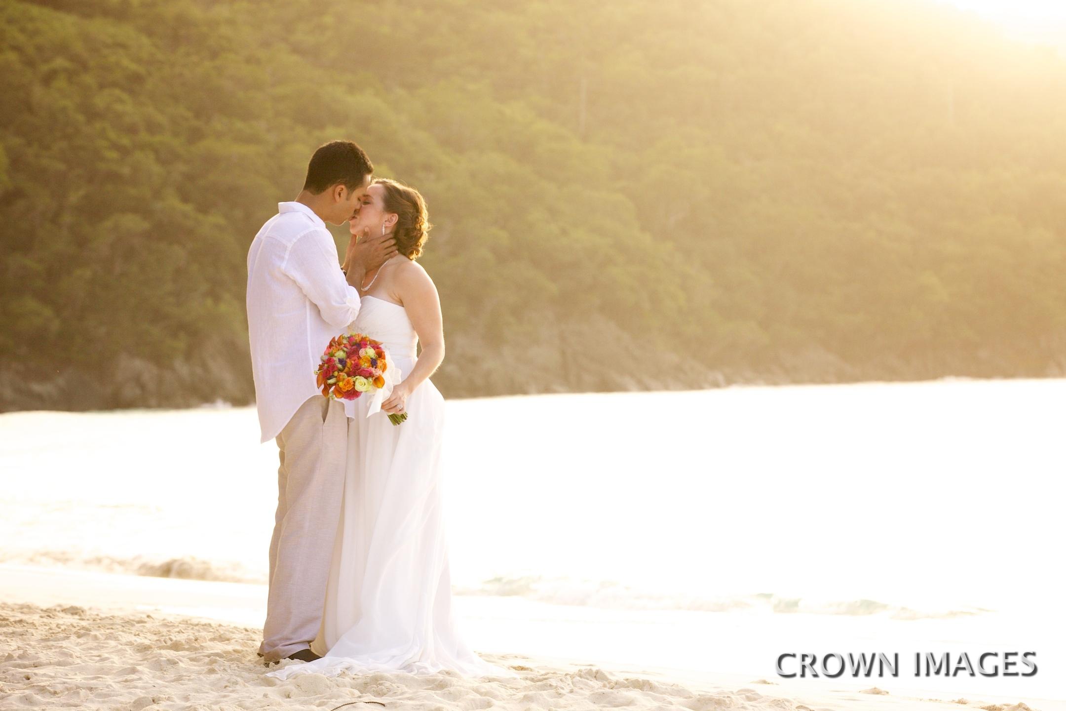 st john wedding on trunk beach IMG_6301.jpg
