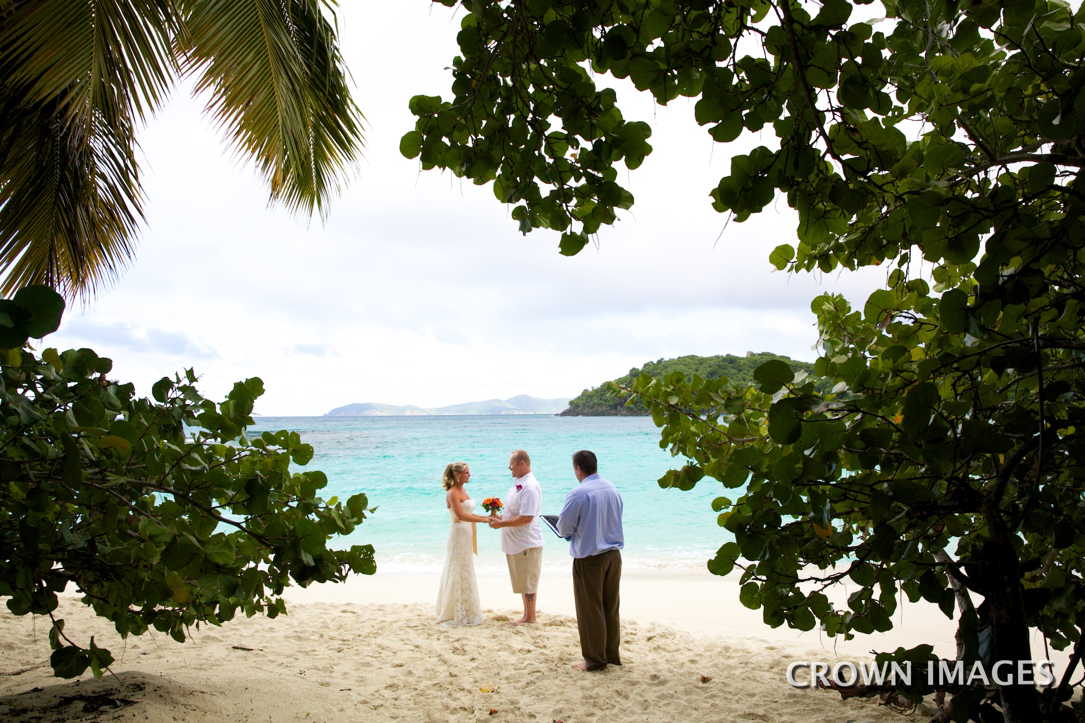 crown images photography virgin islands