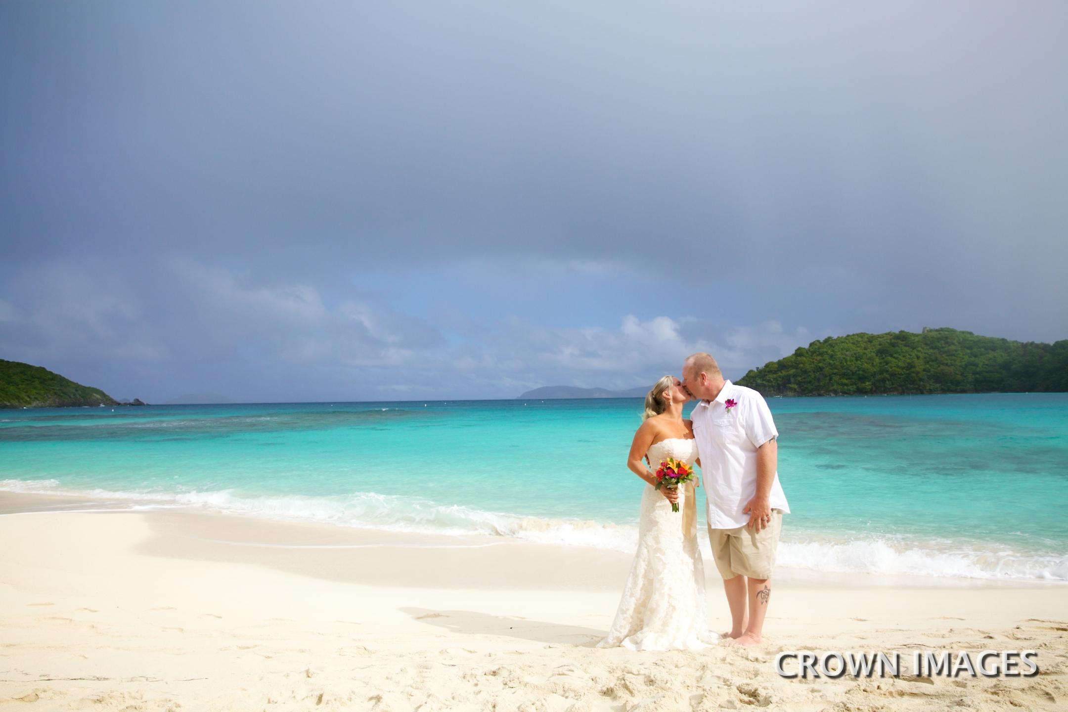 crown images photography virgin islands IMG_6299.jpg