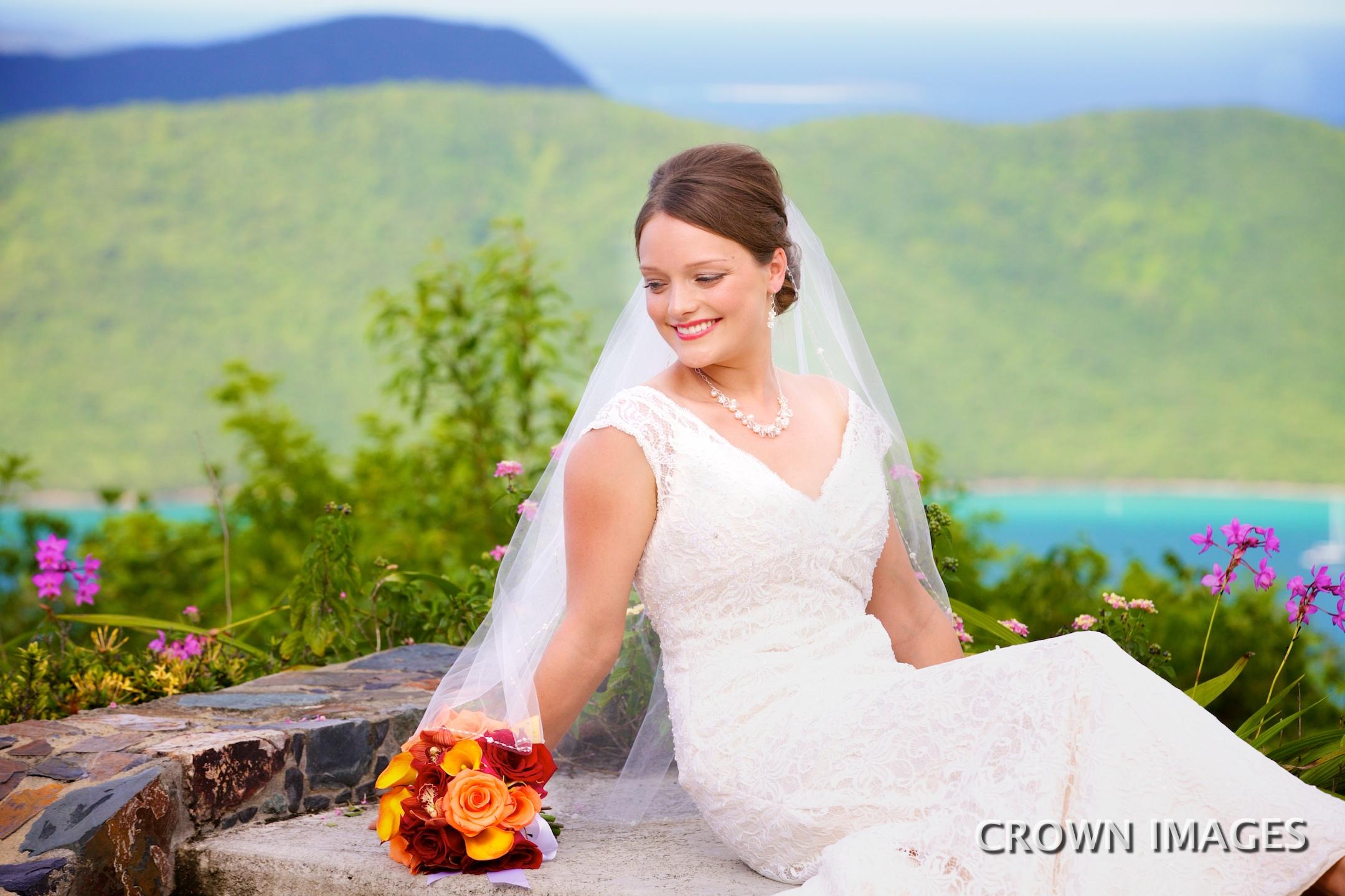 pre wedding photos of a wedding
