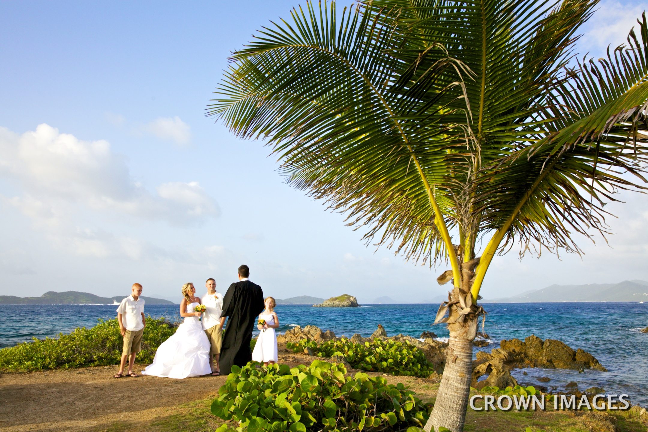 crown images wedding photographer