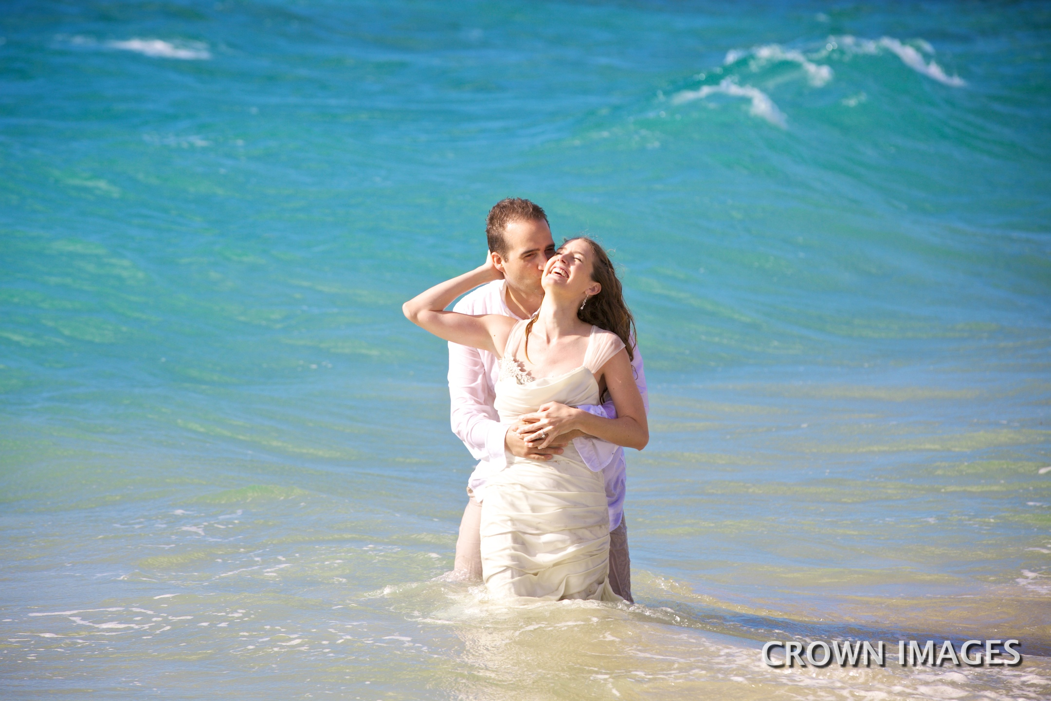 trash the dress on the beach virgin islands IMG_9121.jpg