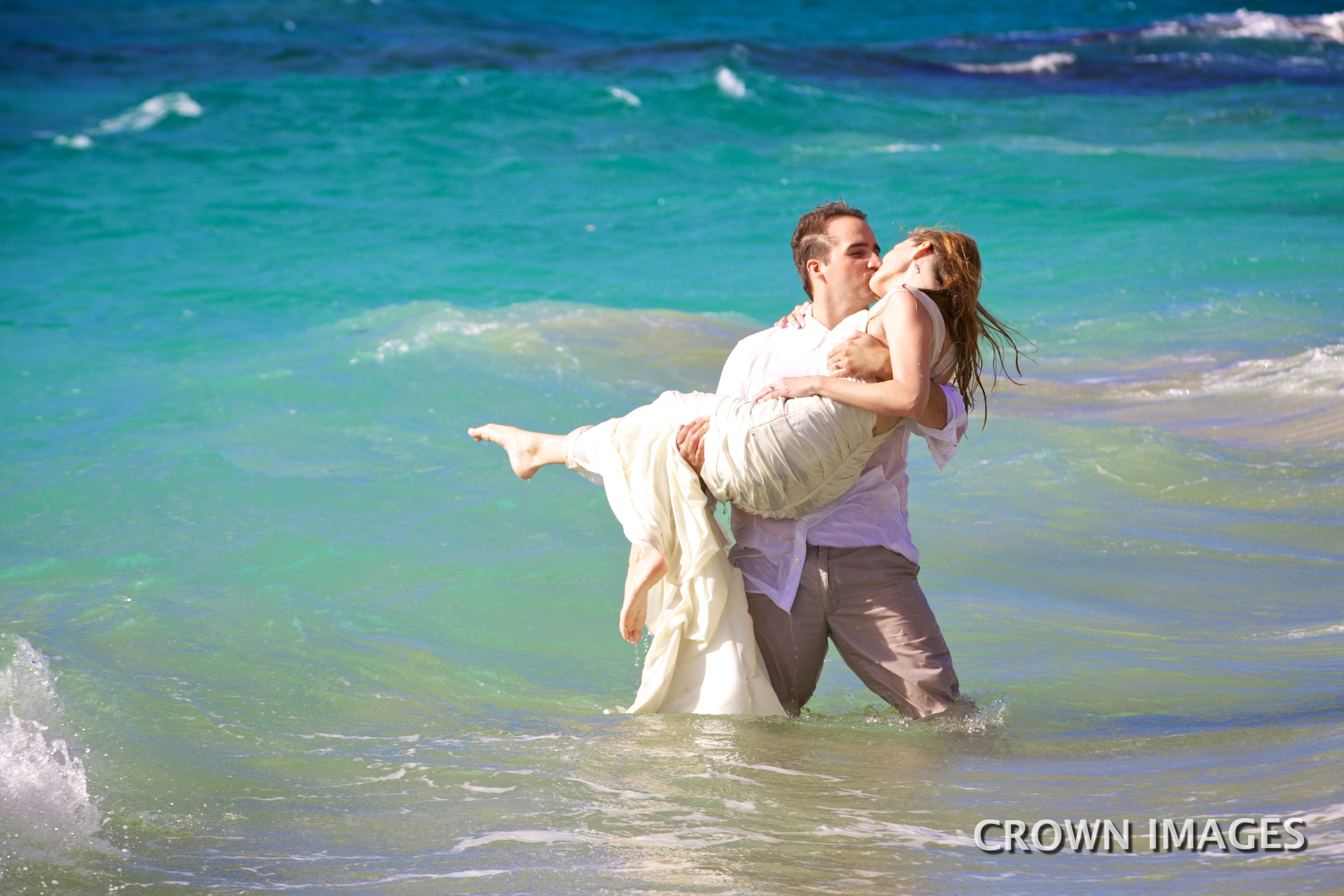 trash the dress on the beach virgin islands IMG_9079.jpg