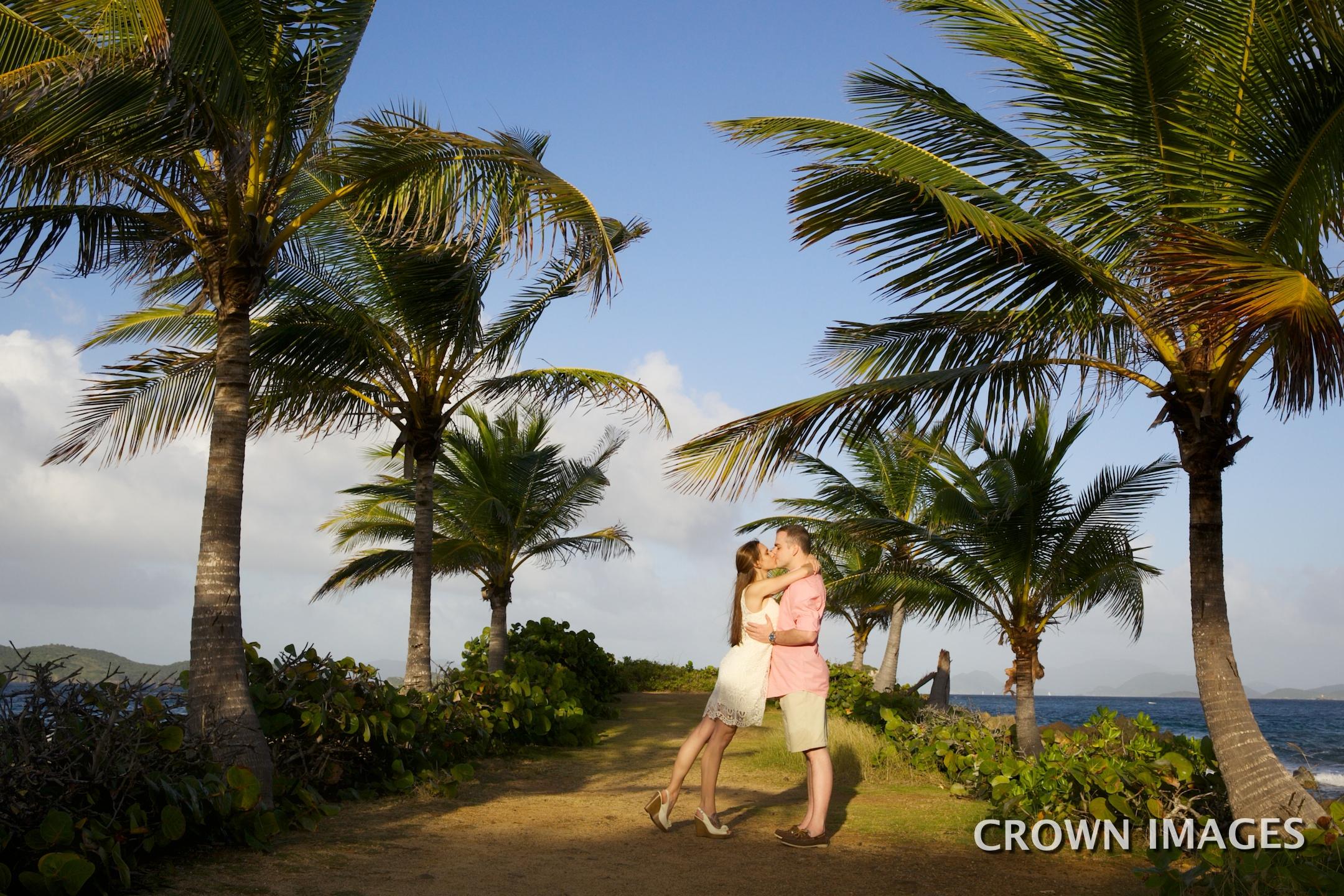 virgin_islands_wedding_photographer_007.jpg