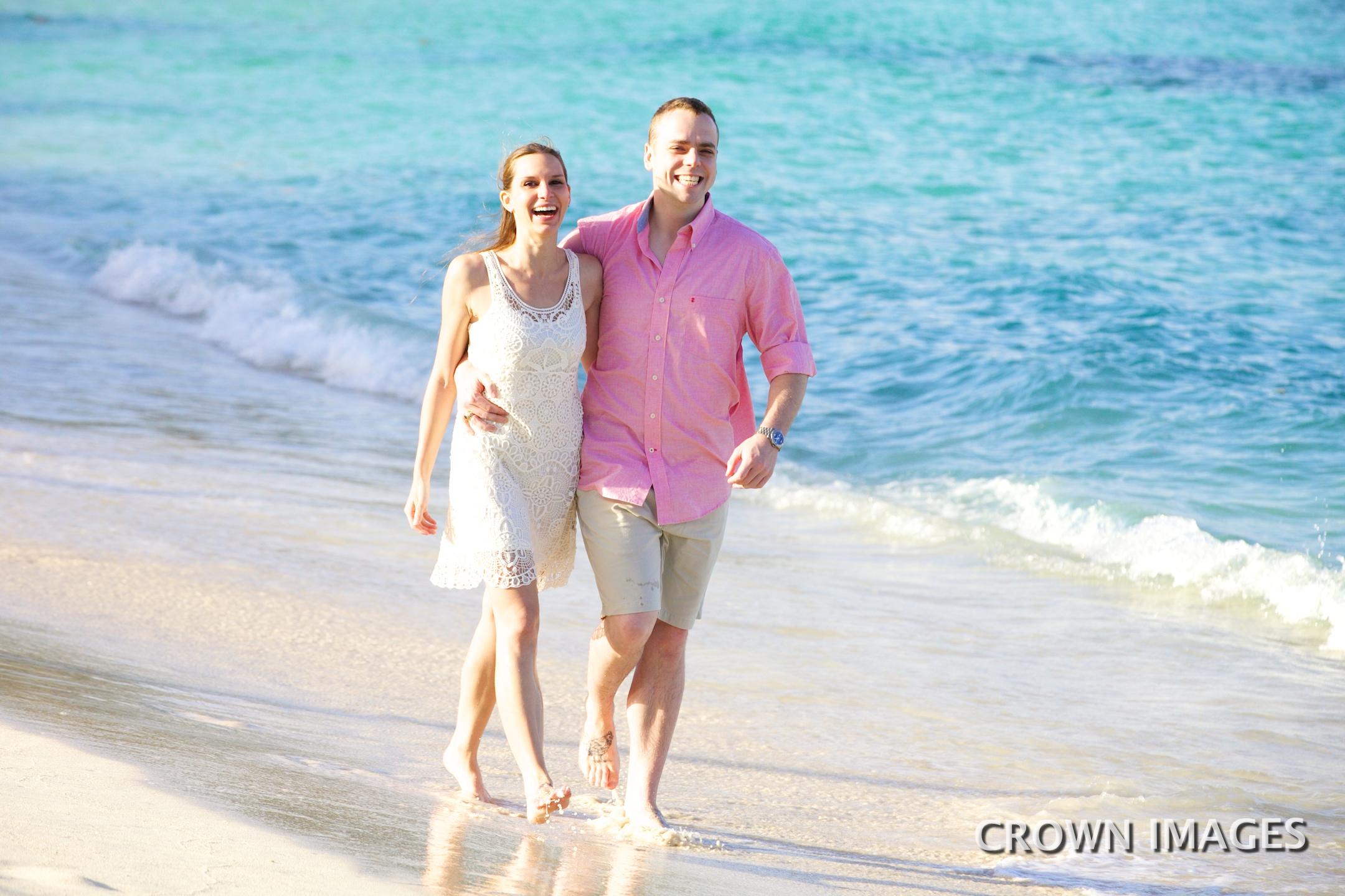 virgin_islands_wedding_photographer_002.jpg
