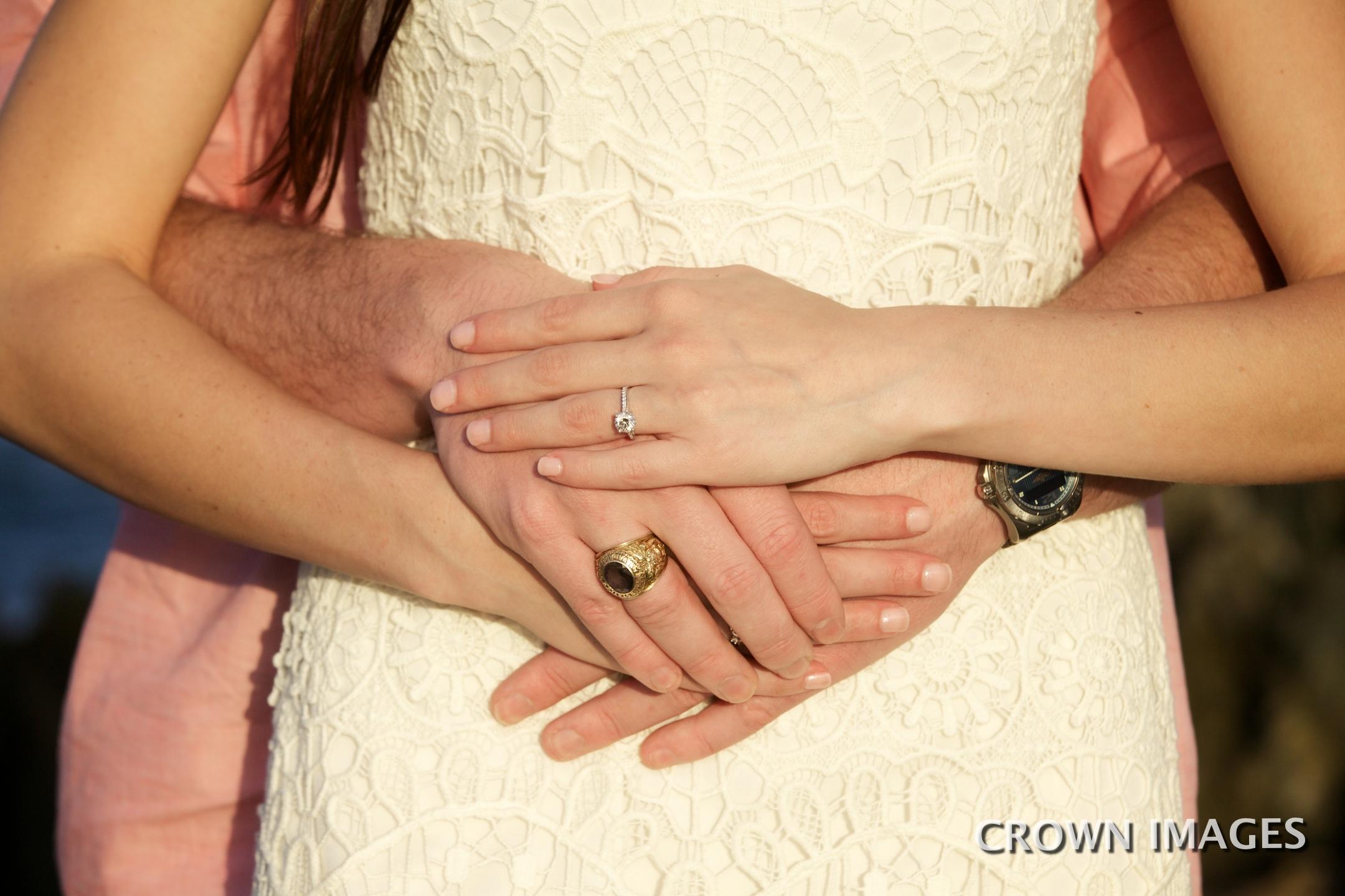 virgin_islands_wedding_photographer_010.jpg