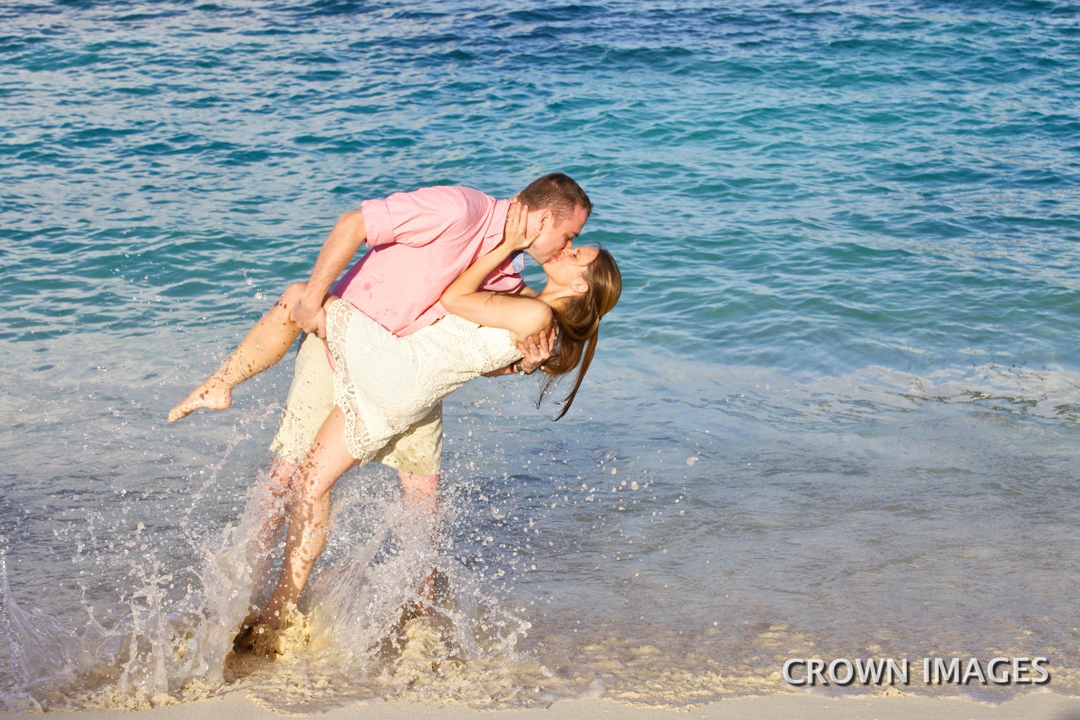 virgin_islands_wedding_photographer_004.jpg