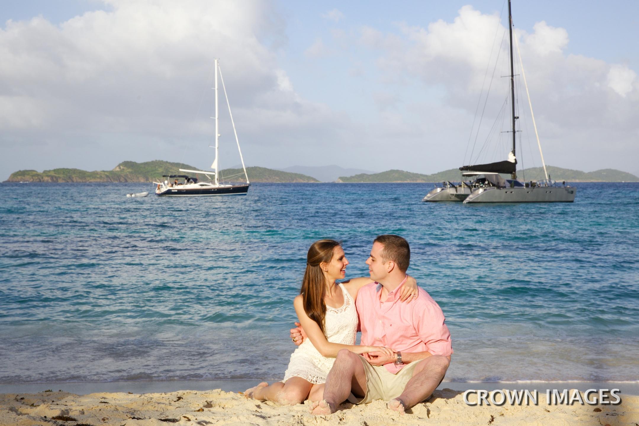 virgin_islands_wedding_photographer_005.jpg