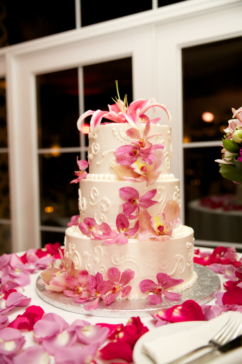 wedding_cake_virgin_islands