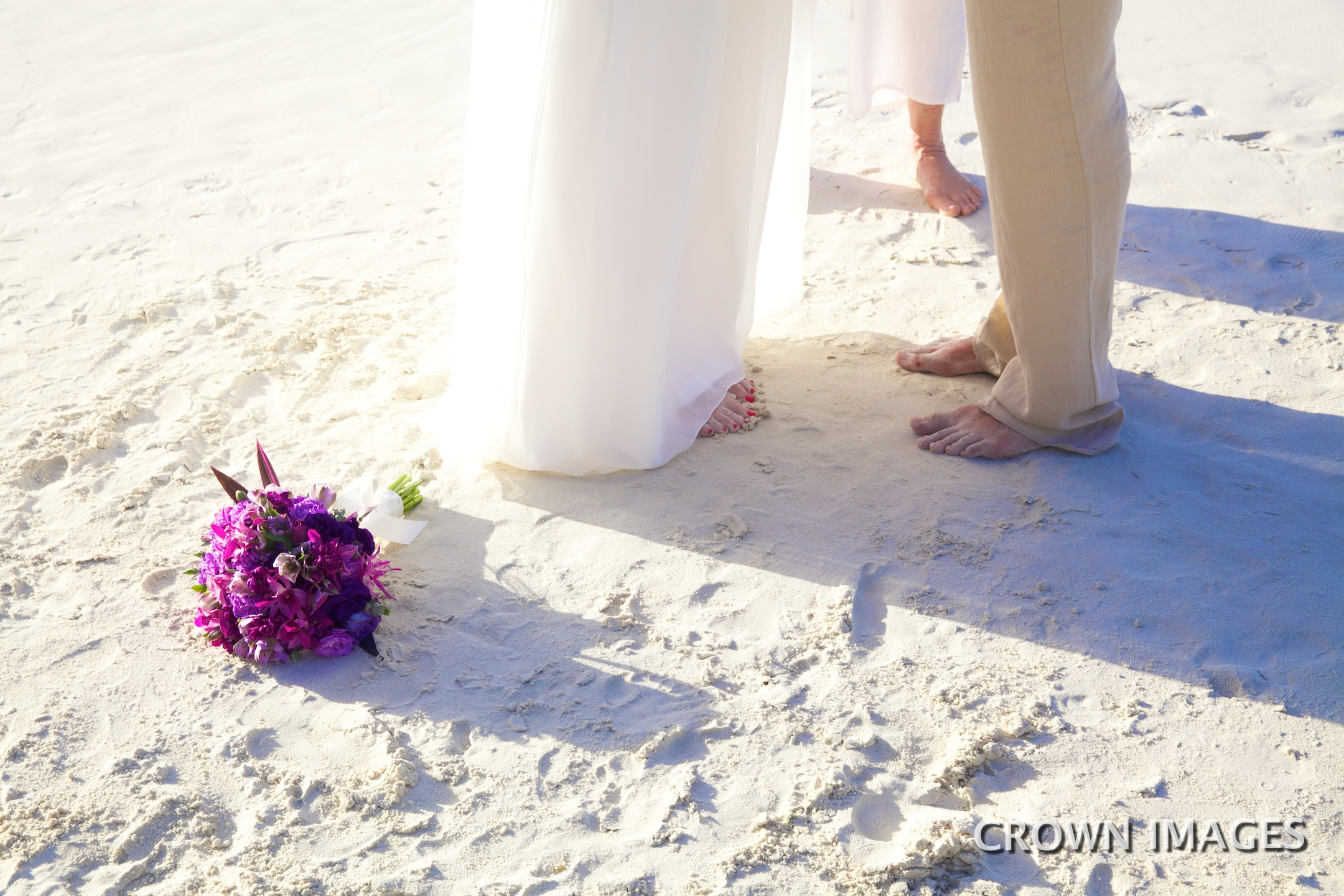 st_john_wedding_IMG_7006.jpg