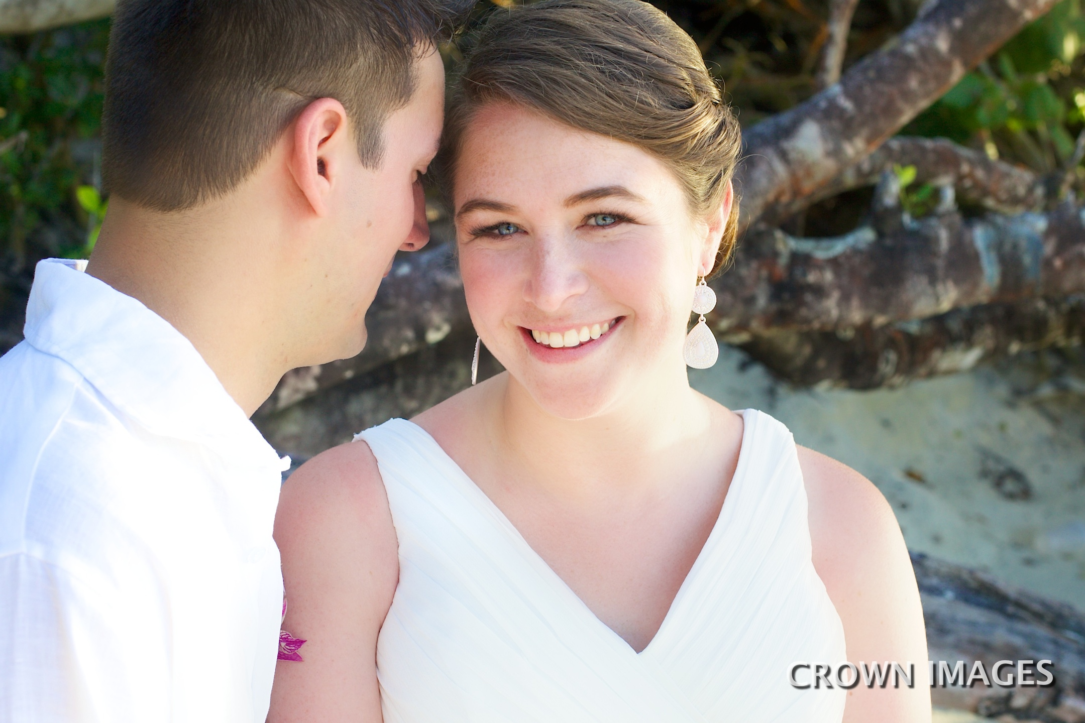 st_john_wedding_IMG_7099.jpg