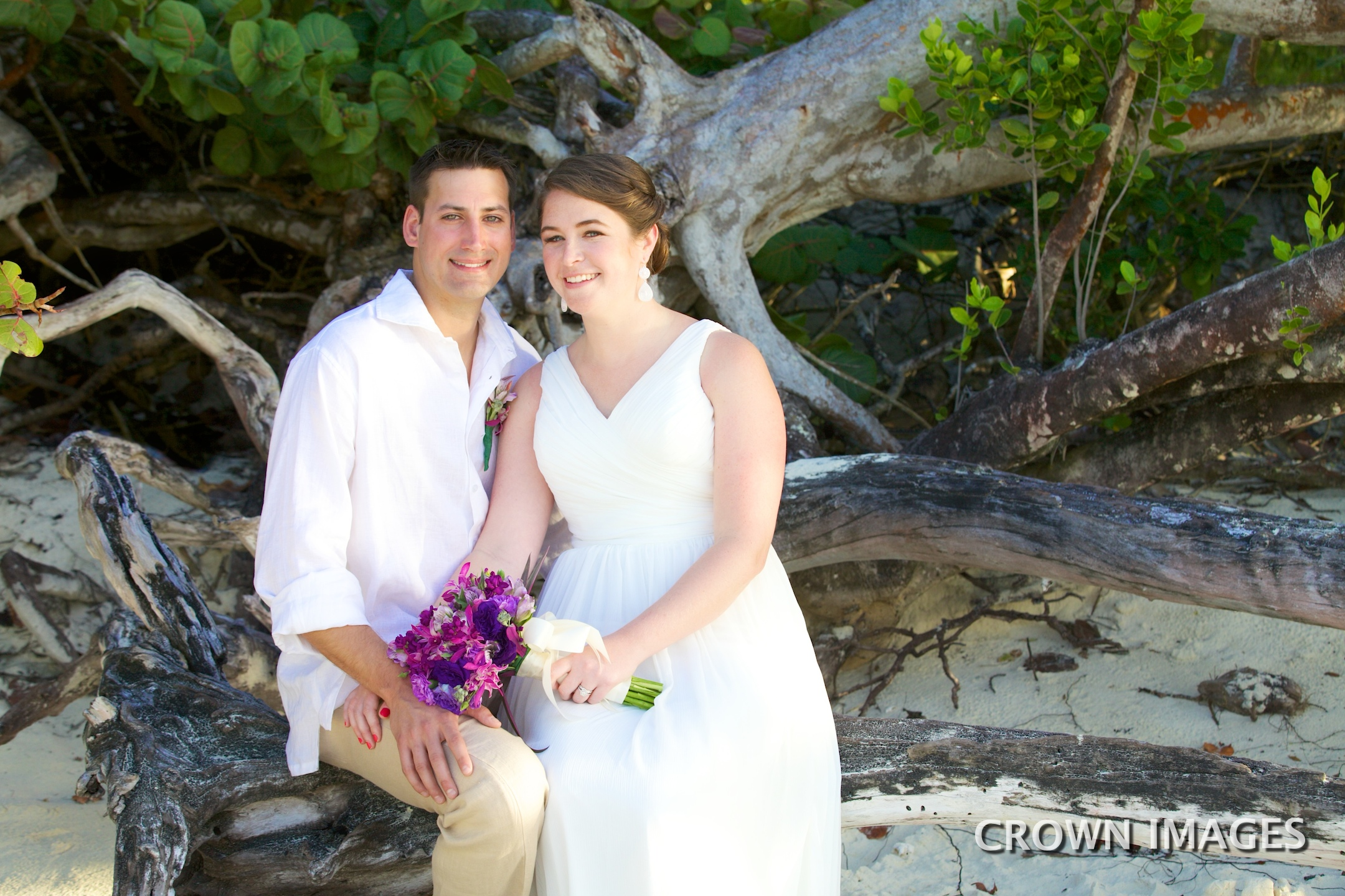 wedding tips for the virgin islands