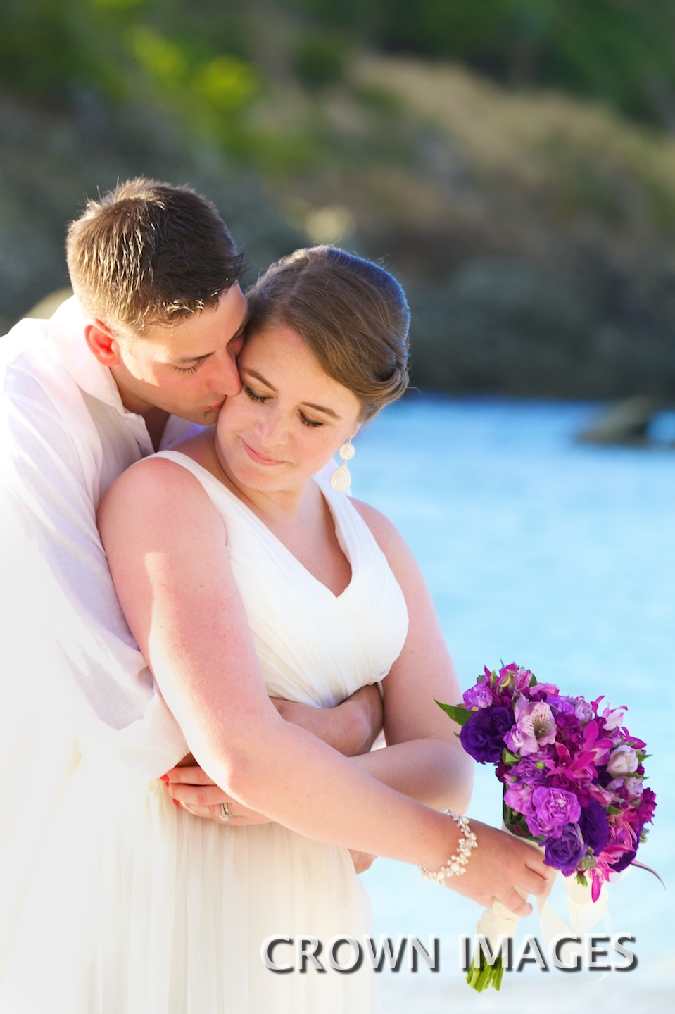 st_john_wedding_IMG_2497.jpg
