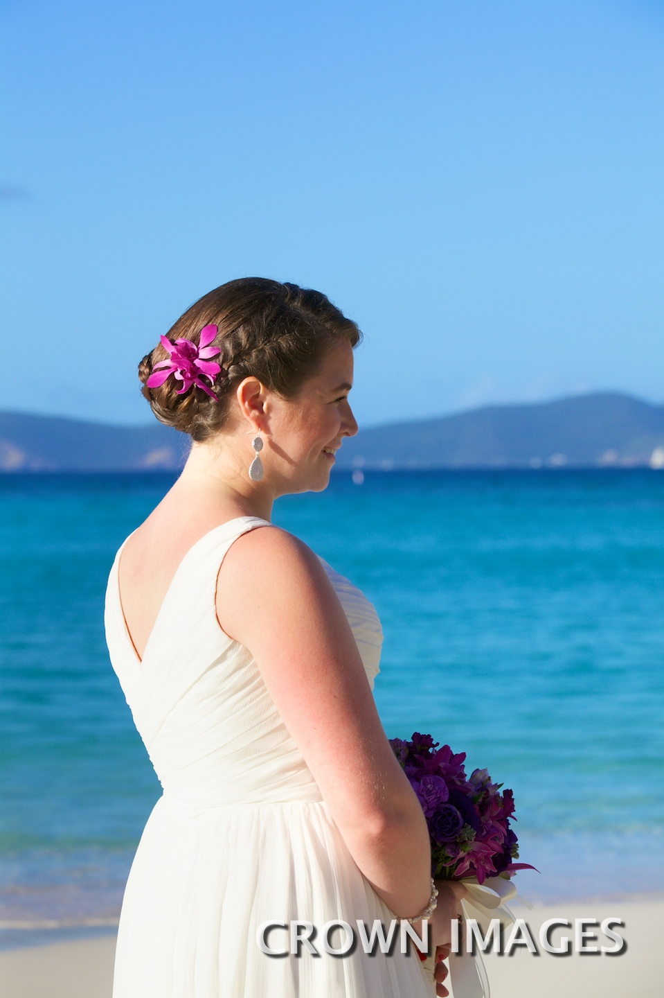 st_john_wedding_IMG_2332.jpg