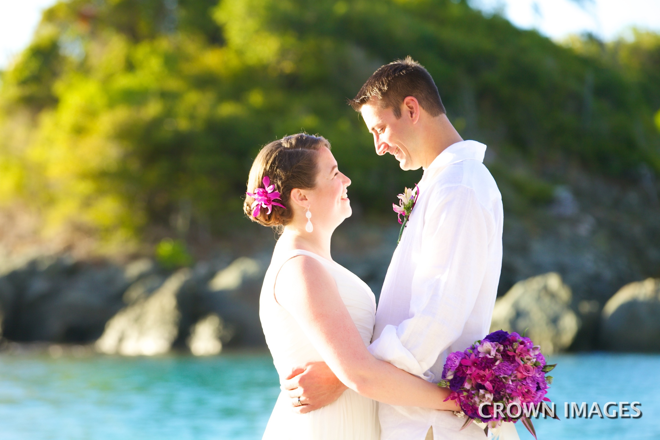 st_john_wedding_IMG_2479.jpg