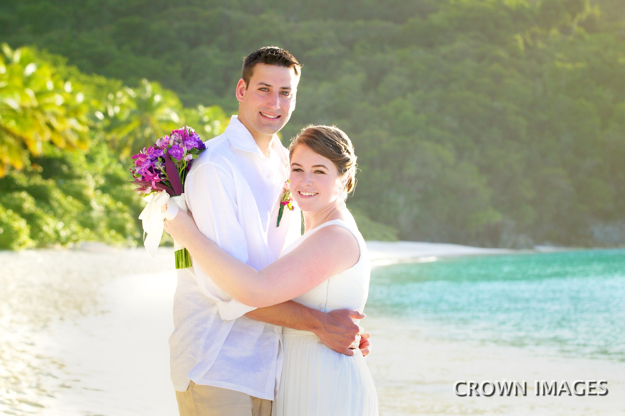 beach wedding on st john.jpg
