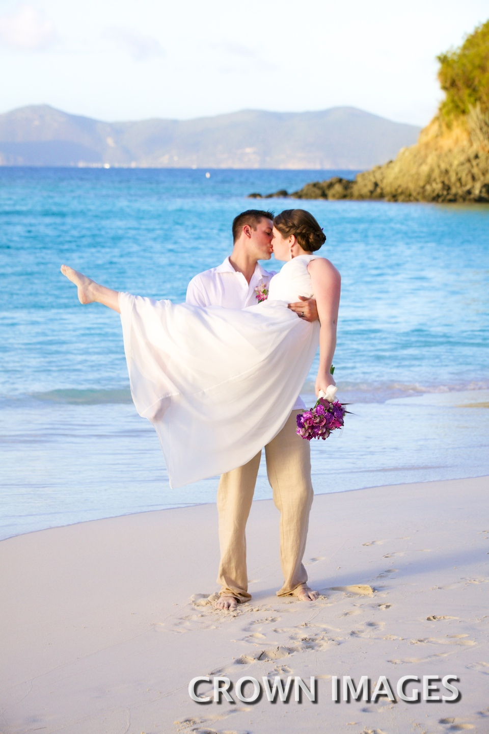 st_john_wedding_IMG_2646.jpg