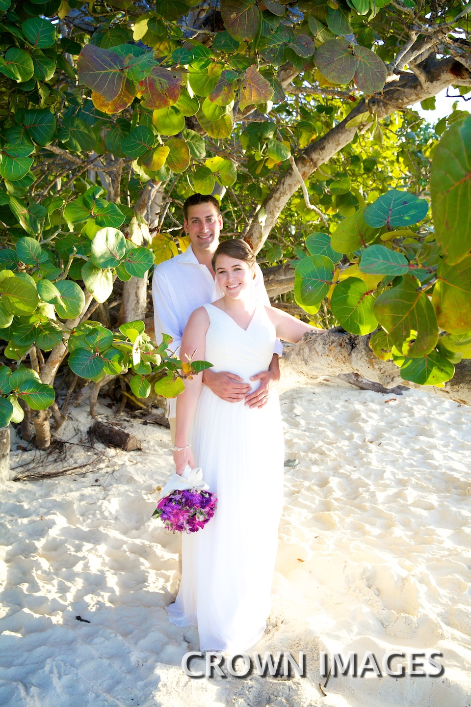st_john_wedding_IMG_7167.jpg
