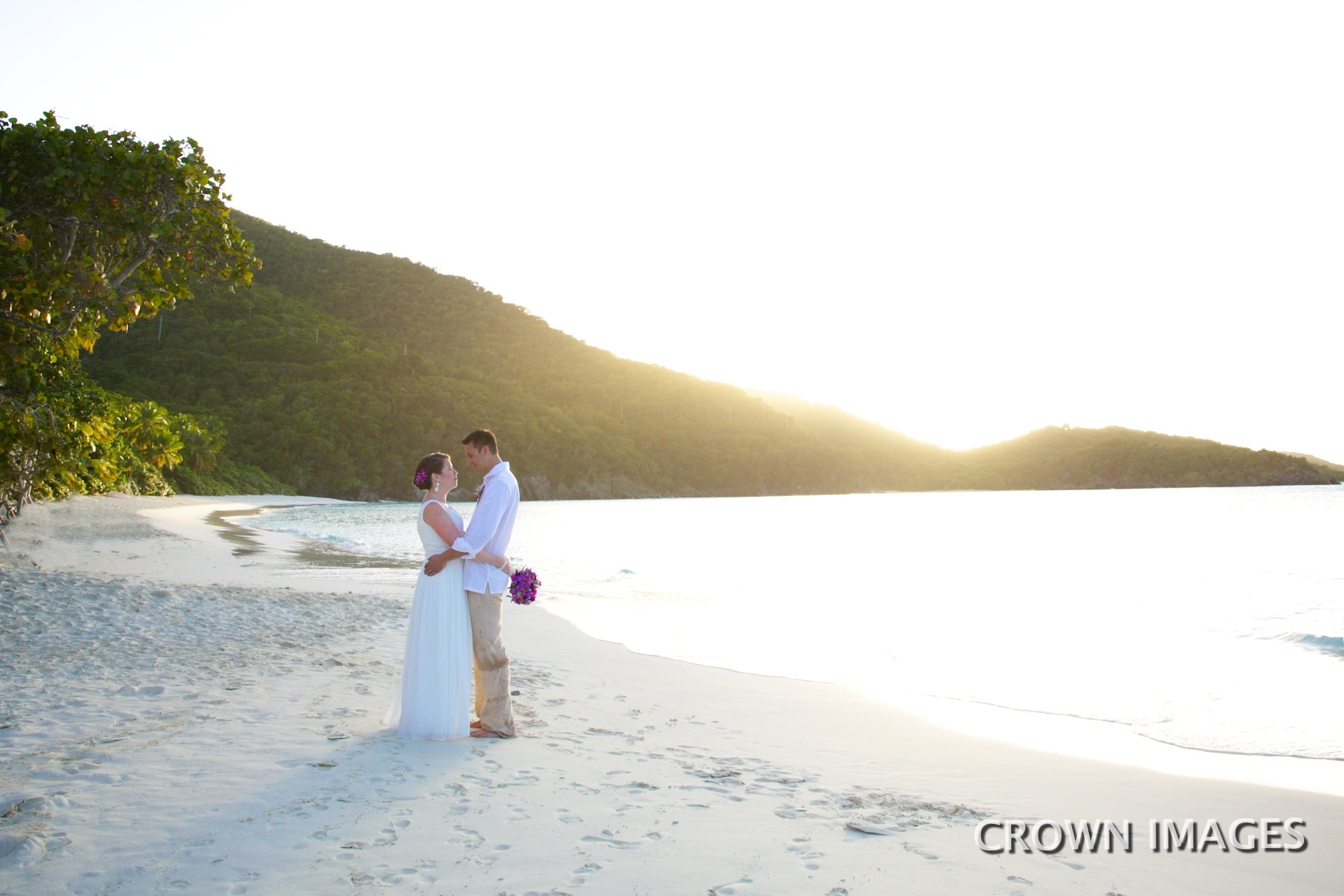 st_john_wedding_IMG_7159.jpg