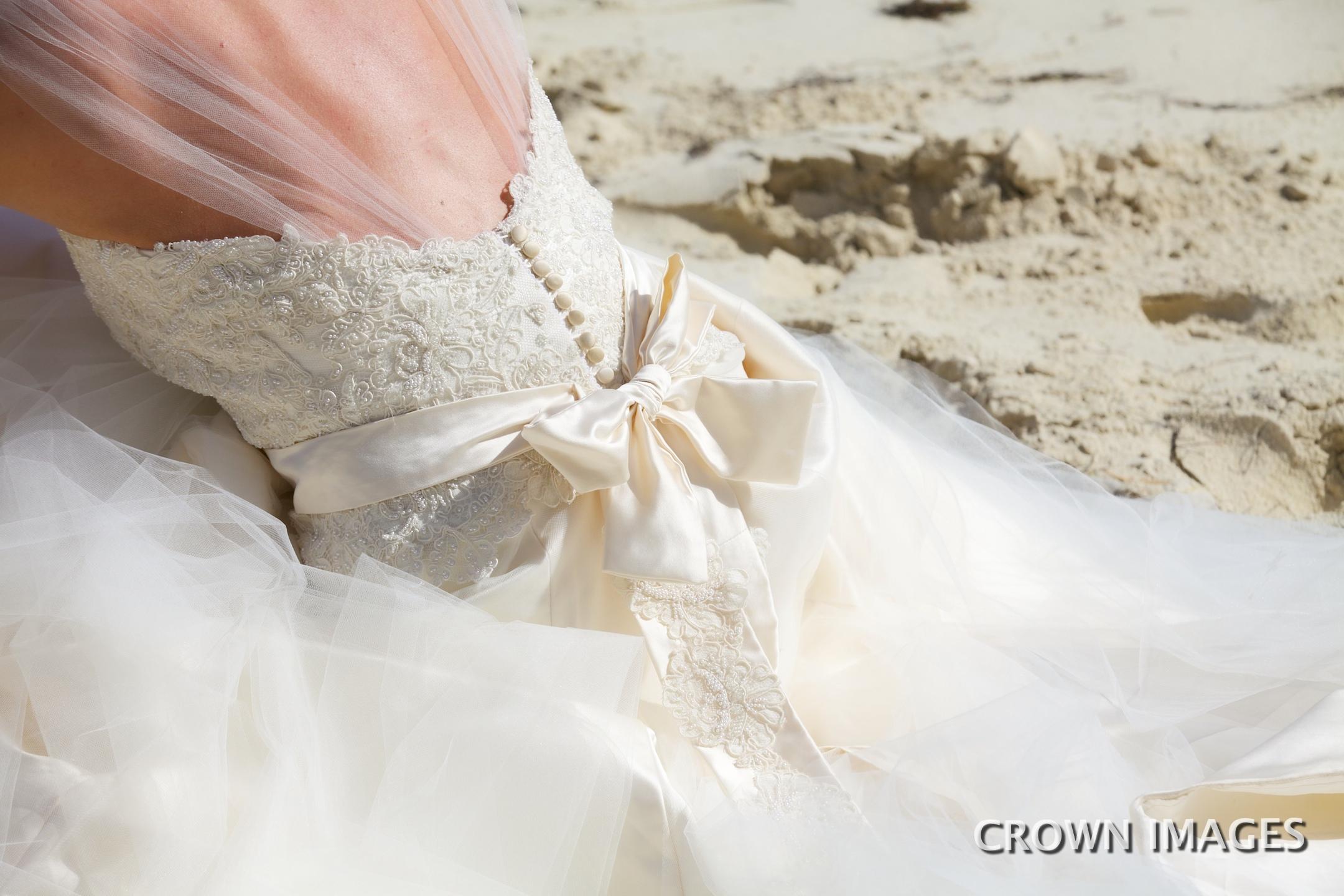 crown images IMG_8922.jpg