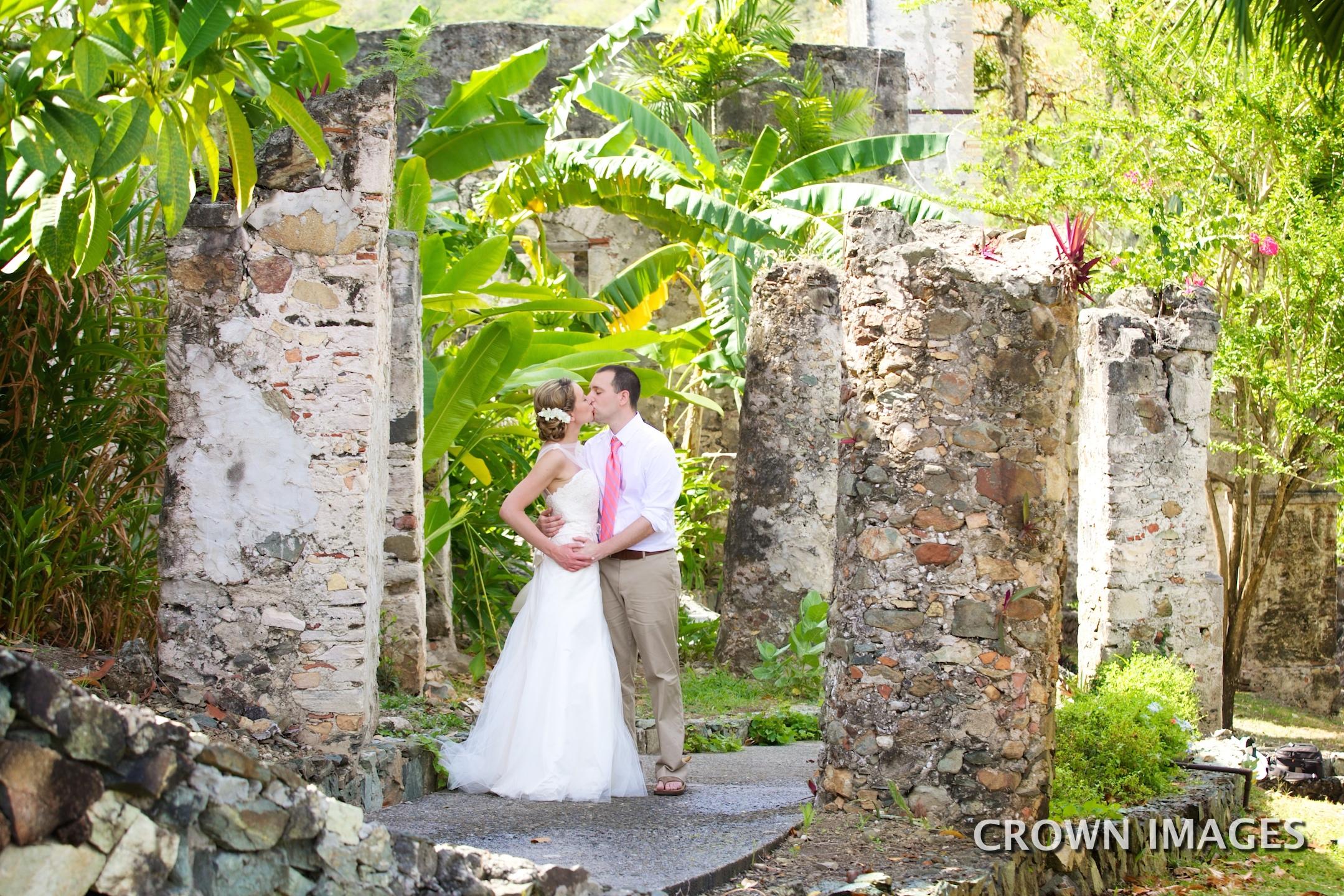 crown images IMG_9055.jpg