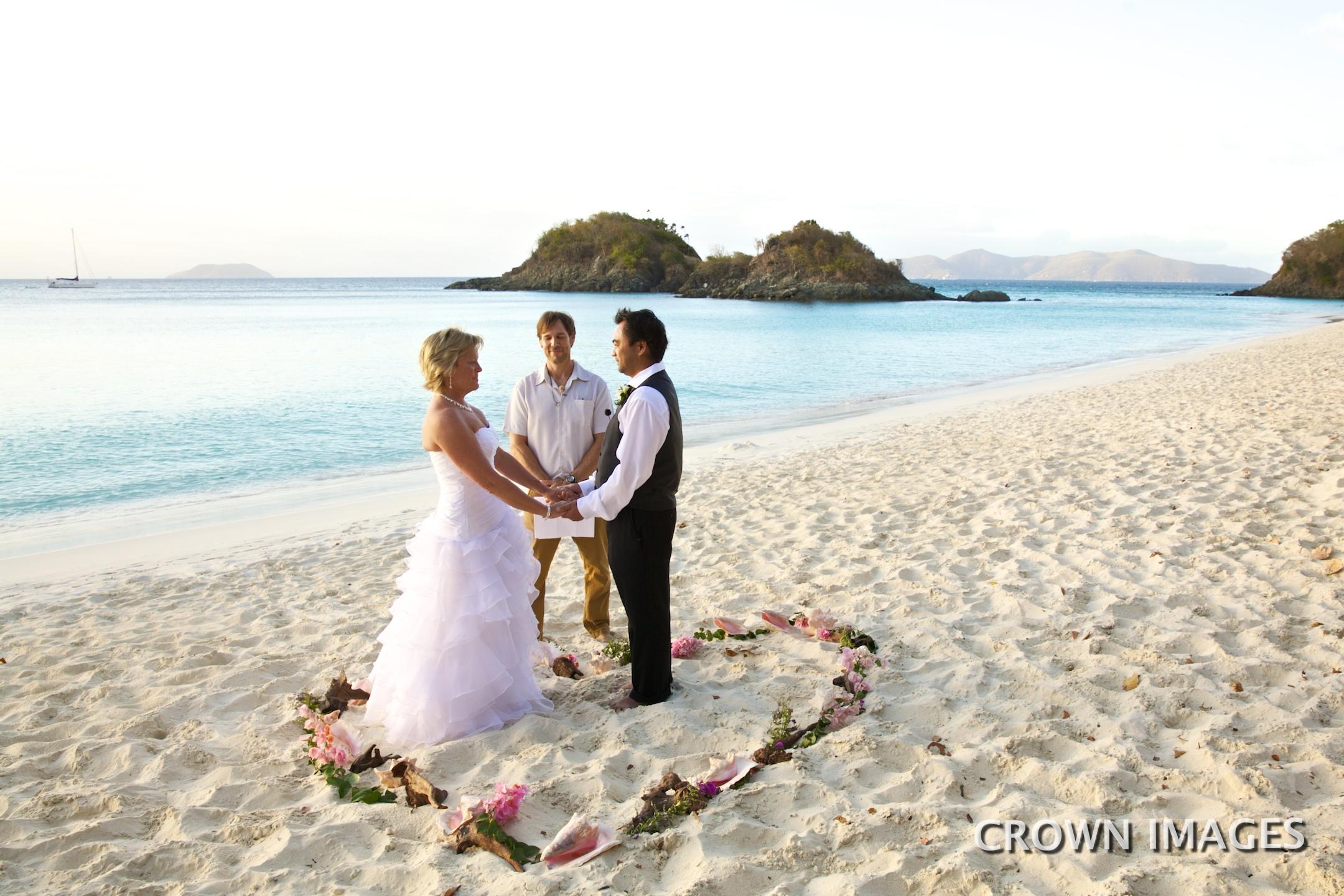 caneel wedding st john photos IMG_0484.jpg