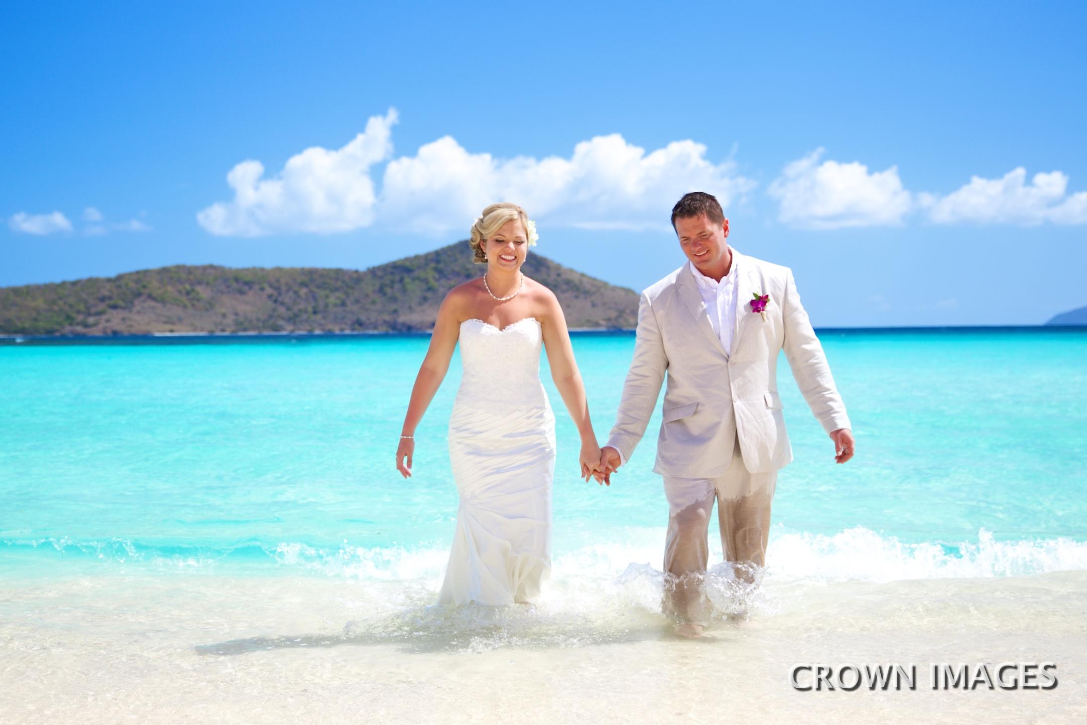 wedding lindquist beach